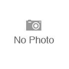 GATSBY Men's Hair Self-Trimming Kit