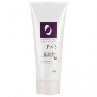 FNS Revitalizing Conditioner (by Ozmotics)