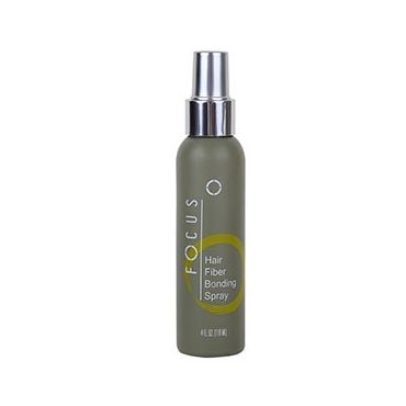 Focus Fiber Hold Spray