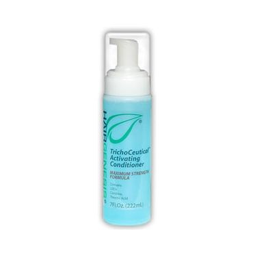 Hair Genesis TrichoCeutical Activation Conditioner