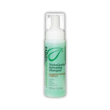 Hair Genesis 5th Generation TrichoCeutical Activating Shampoo