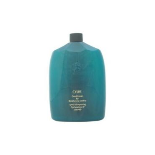 Oribe Shampoo for Moisture & Control 33.8 oz