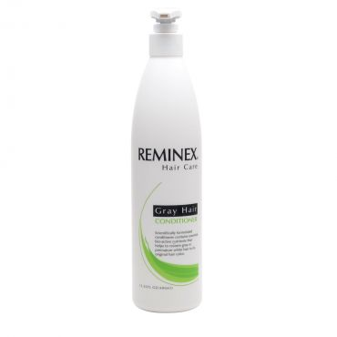 REMINEX Gray Hair Conditioner