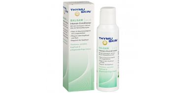 Thymuskin HairBalm Rinse (Conditioner)