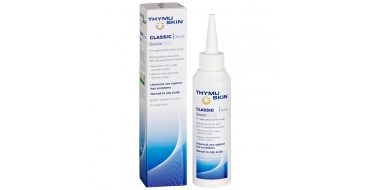 THYMUSKIN CLASSIC Serum TO PROMOTE HAIR REGROWTH AMONG MEN AND WOMEN