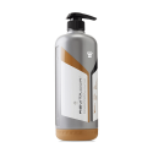 DS Laboratories Revita High Performance Conditioner, 925 mL